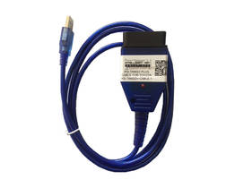 Tango Toyota Cable For Toyota+ G software Immo Reset