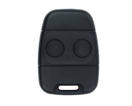 Land Rover Remote Shell 2 Button