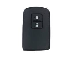 Toyota Landcruiser Genuine Smart Key 2016 2 Button 433MHz 89904-60J90