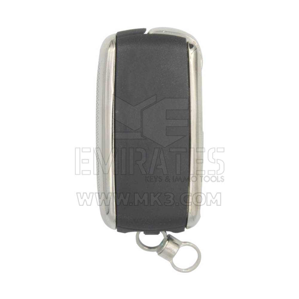 Bentley 2005-2015 Proximity Flip Remote Key 3| Emirates Keys
