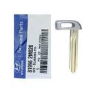 Hyundai Genuine Smart Key blade 81996-2M020| Emirates Keys -| thumbnail