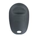 Toyota Sequoia Remote Key Shell 4 Button meda| Emirates Keys -| thumbnail