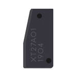 Xhorse VVDI Super Chip Transponder XT27A01 XT27A66 For ID46/40/43/4D/8C/8A/T3/47