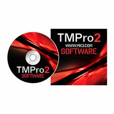 Tmpro SW 173 - Honda engine ECU ID13