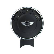 Mini Cooper Smart Key Remote 3 Button 315MHz