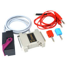 Abrites ZN052 Cable set for Adapting IMMO Parts used together with VN005