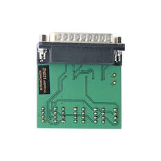 Abrites ABPROG EEPROM BCM Adapter ZN031