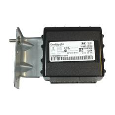 KIA Optima 0610 MODULE ASSYSMART KEY 954802G100