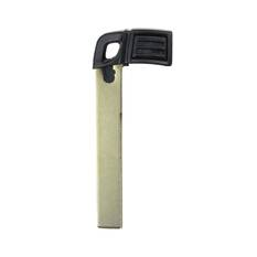 BMW CAS3 Smart Key Emergency HU92 Blade