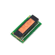ZEDFULL Megamos AES Transponder Board For Fiat VW MQB One Time Use