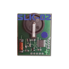 Tango SLK-02 – Emulator DST 80, P1 98 (requires activation SLK-02 maker)