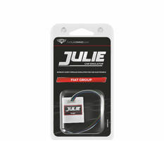 Julie Fiat Group Car Emulator For Immobilizer ECU Airbag Dashboard