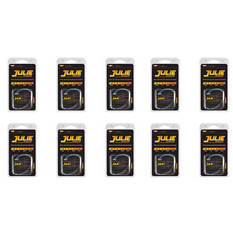 Julie Platinium Universal Emulator for Immobilizer ECU Airbag Dashboard 10 pcs with FREE EXPRESS SHIPPING