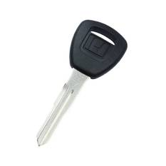 Honda Key Shell  HU58R