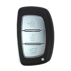 Hyundai Tucson 2014-2015 Genuine Smart Key 3 Button 433MHz 95440-2S610