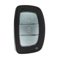 Hyundai Sonata Genuine Smart Key Remote  2015 433MHz 3 Button 95440-C1101