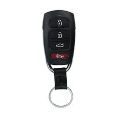 Hyundai Veracruz Genuine Remote 2008 4 Button 315MHz 95430-3J500