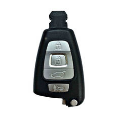 Hyundai Veracruz Genuine Remote 4 Button 315MHz  95440-3J600