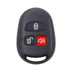Hyundai Coupe Genuine Smart Key Remote 2008 433MHz 95440-2C510