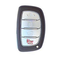 Hyundai I40 2012-2103 Genuine Smart Key Remote 433MHz 95440-3Z001