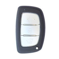 Hyundai I30 Genuine Smart Remote 3 Buttons 95440-A5110