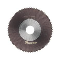 Xhorse Cutting Disk for XC-009 Machine