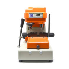 Kurt PN200 Key Cutting Machine