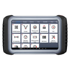 Xtool H6 Elite Auto Key Programming & Diagnostics Tablet Device