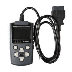Xhorse Iscancar MM-007 VAG Diagnostic and Maintenance Tool