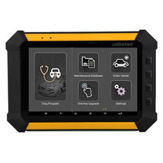 X300 DP PAD OBDSTAR OBD Key Programming Tool  With Android System