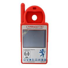 CN900 MINI Transponder Key Programmer Turkish Version
