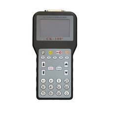 CK-100 Auto Key Programmer CK100 Newest Generation Of SBB