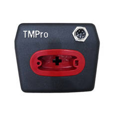 TMPro2 TMPro 2 Original Transponder Key Programmer Transponder Key Copier And PIN Code Calculator Basic
