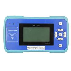 KD900 KD 900 KEYDIY Original Key Remote Maker Generator Device