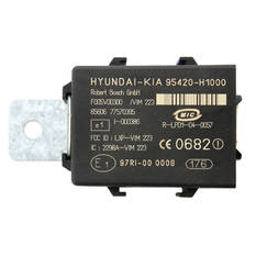 Hyundai KIA Genuine Immobilizer Amplifier 95420-H1000