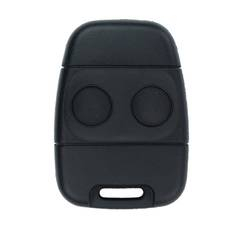 Land Rover Remote Key Shell 2 Buttons