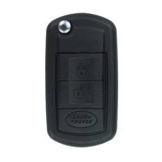 Range Rover Vogue Remote 3 Button 433MHz
