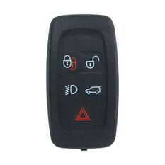 Range Rover Genuine Smart Remote Key Shell  2010 LR052905