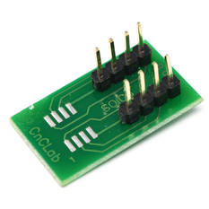 Orange5 SOIC8_14_93Cxx Adapter