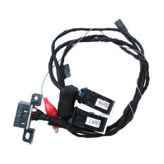 VVDI2 BMW FEM Key Test Cable