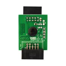 ZED-FULL ZFH-PCF79XX Remote Unlocking PCB Adapter With C07 Cable