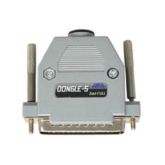 ZedFull ZFHDONGLE5 Adapter