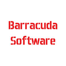 Barracuda SKODA MQB JCI/Visteon 5E0 920 861 A/E Software Activation