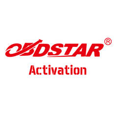 OBDStar X300 DP Plus & Key Master DP Plus Upgrade from A to B Package