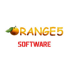 Orange NEC V850E2 Software NEW