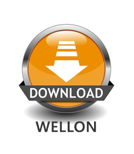 WELLON Latest Software Download