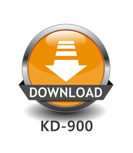 KD900  LATEST SOFTWARE DOWNLOAD