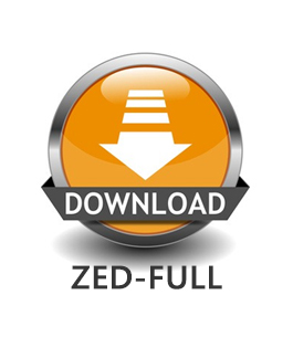 ZED-FULL LATEST SOFTWARE DOWNLOAD