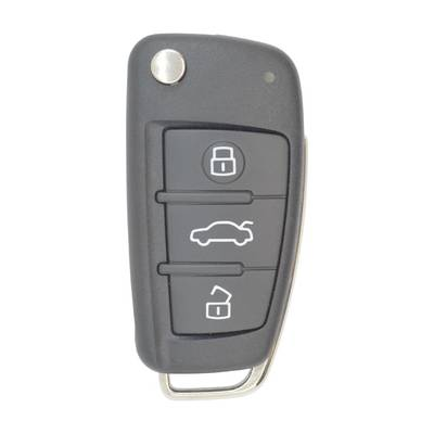 Audi | Car Remotes, Programming Tools, Transponders and