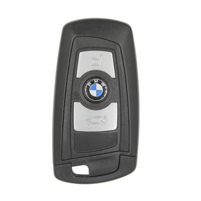 BMW FEM Original Smart Key Remote 3 Buttons 868MHz